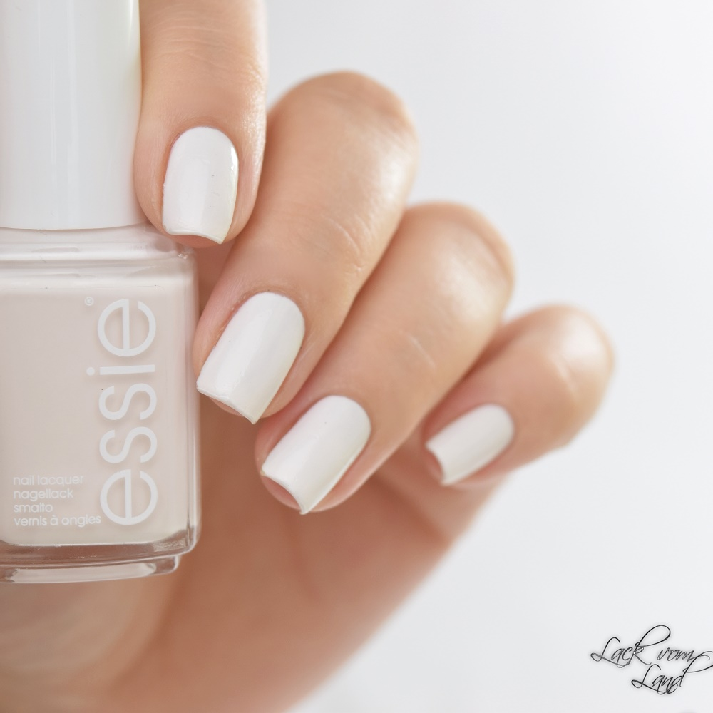 essie coconut cove 2