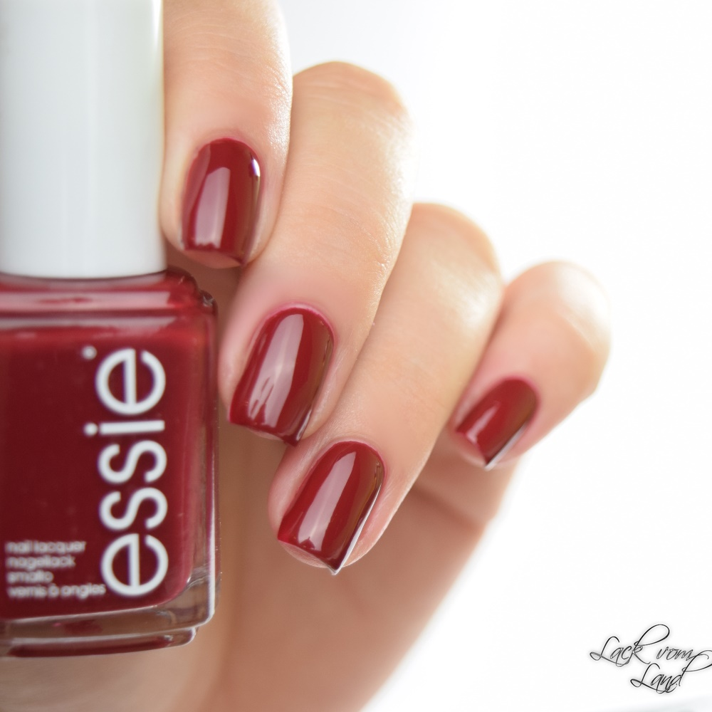essie fall 2016 maki me happy 3