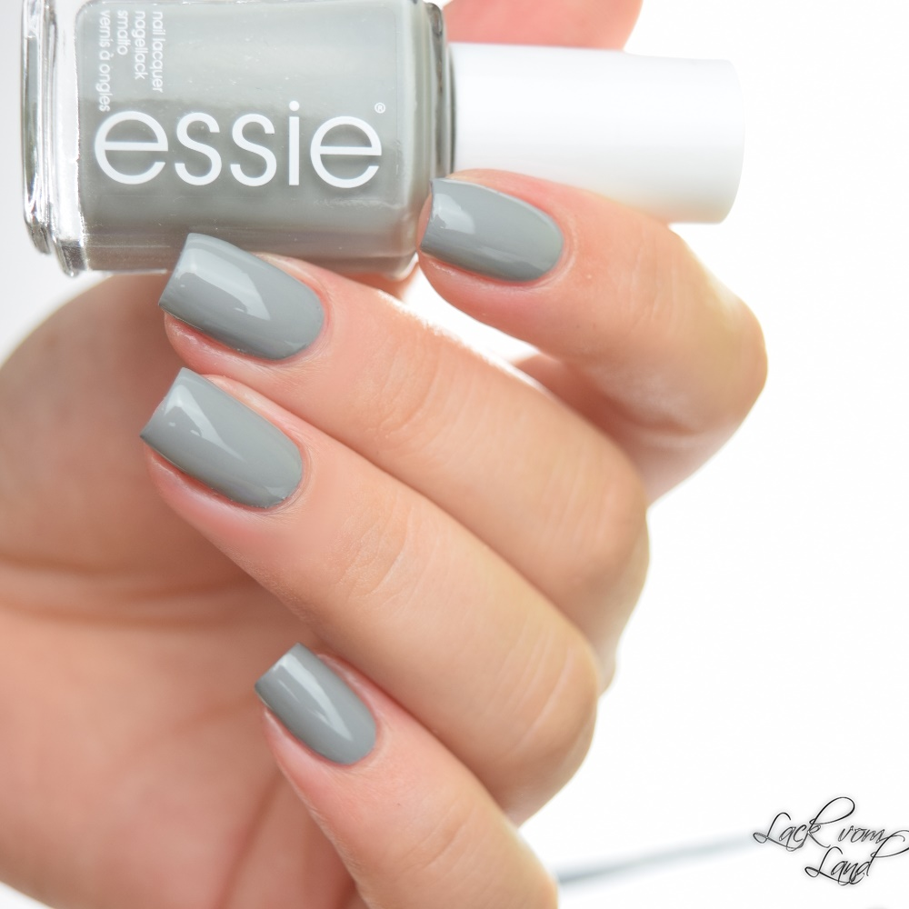 essie fall 2016 now and zen 2