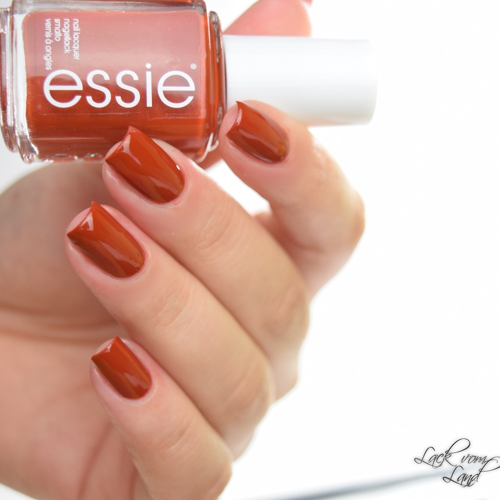 essie fall 2016 playing koi 2