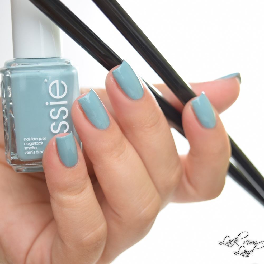 essie fall 2016 udon know me 2