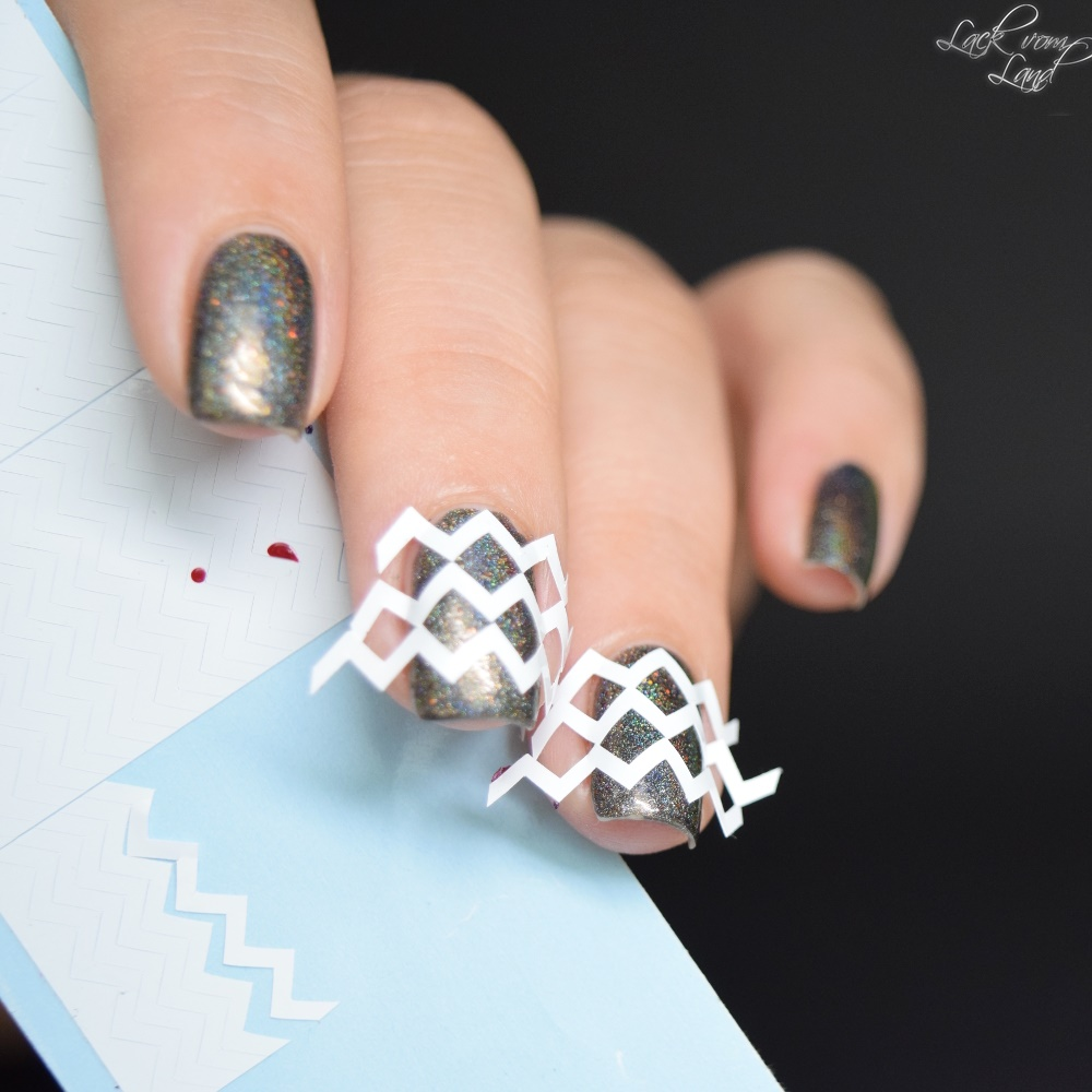 nailvinyls-mit-different-dimension-nevermore-und-resfeber-2