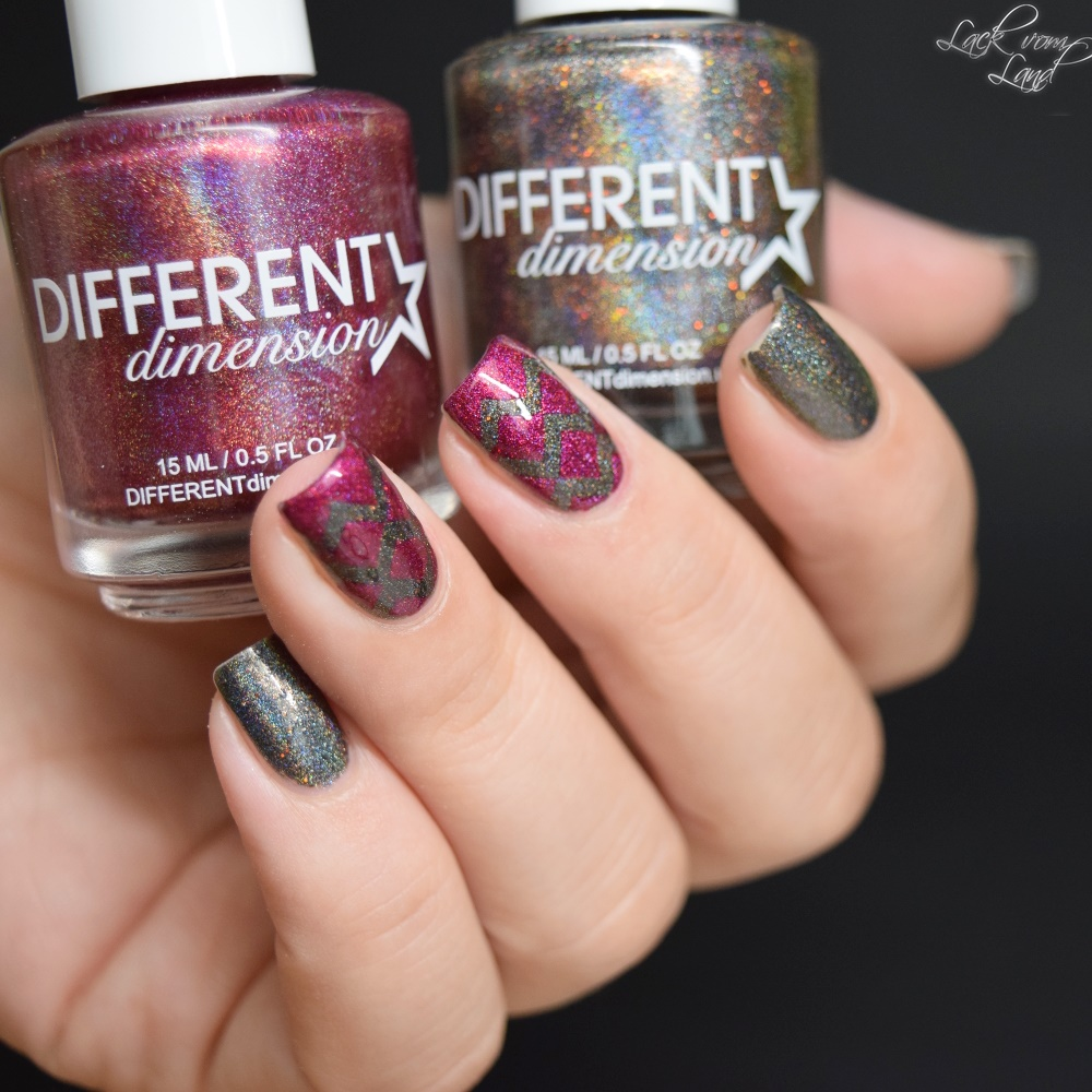 nailvinyls-mit-different-dimension-nevermore-und-resfeber-3