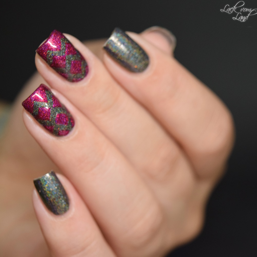 nailvinyls-mit-different-dimension-nevermore-und-resfeber-4