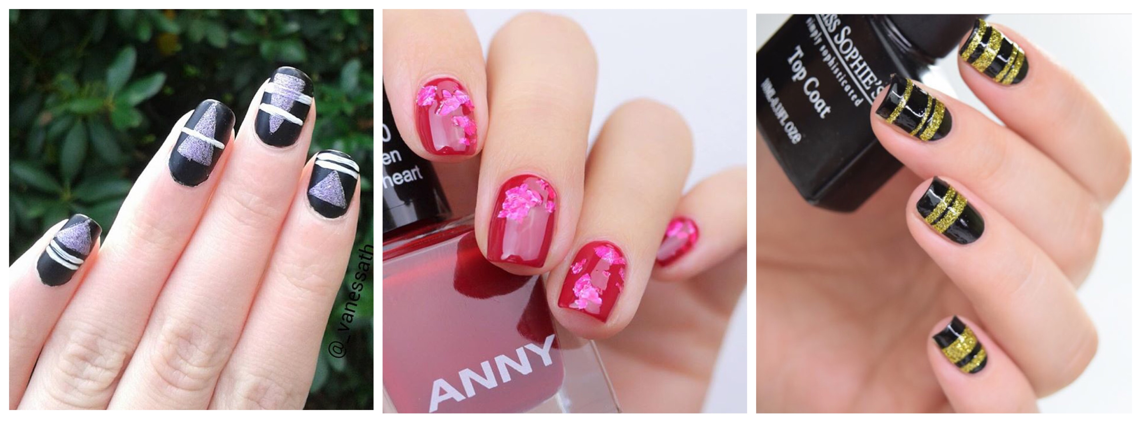 party-nails-17-09-2016