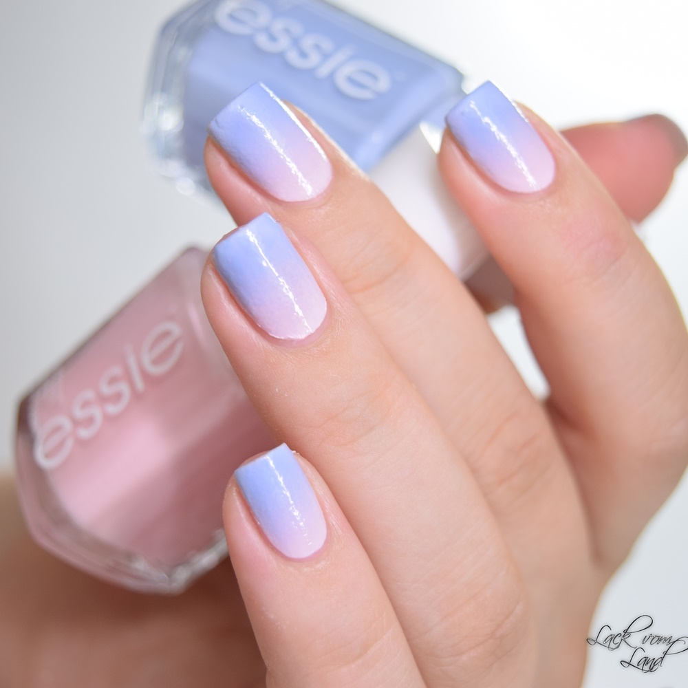 essie-gradient-saltwater-happy-und-romper-room-1