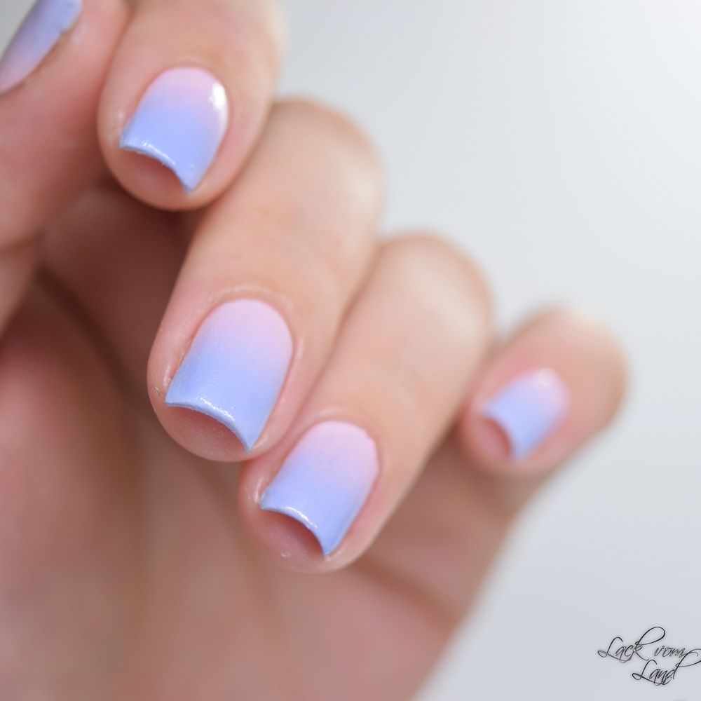essie-gradient-saltwater-happy-und-romper-room-2