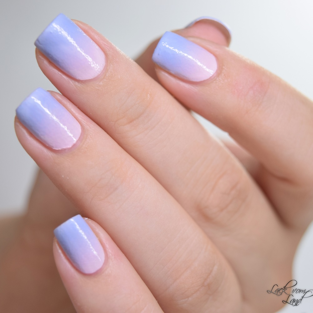 essie-gradient-saltwater-happy-und-romper-room-3