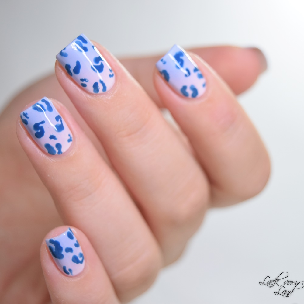 essie-leo-saltwater-happy-romper-room-und-hide-go-chic-2