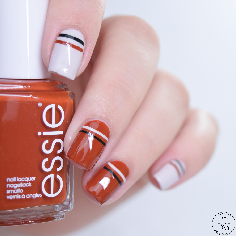 essie-nailart-fall-playing-koi-streifen-1920