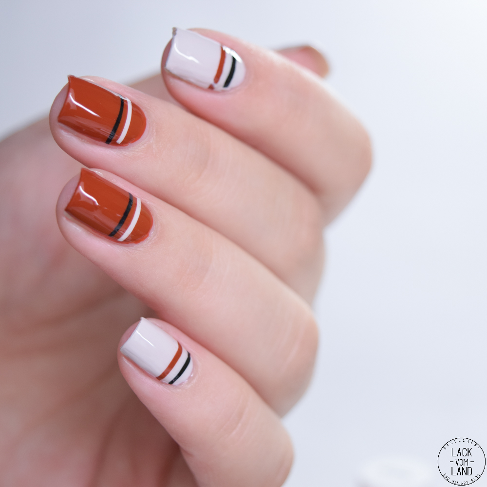 essie-nailart-fall-playing-koi-streifen-1921