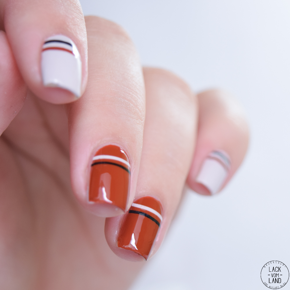 essie-nailart-fall-playing-koi-streifen-1922