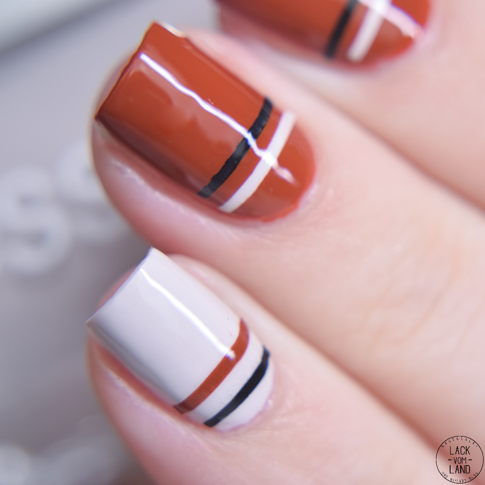 essie-nailart-fall-playing-koi-streifen-1924