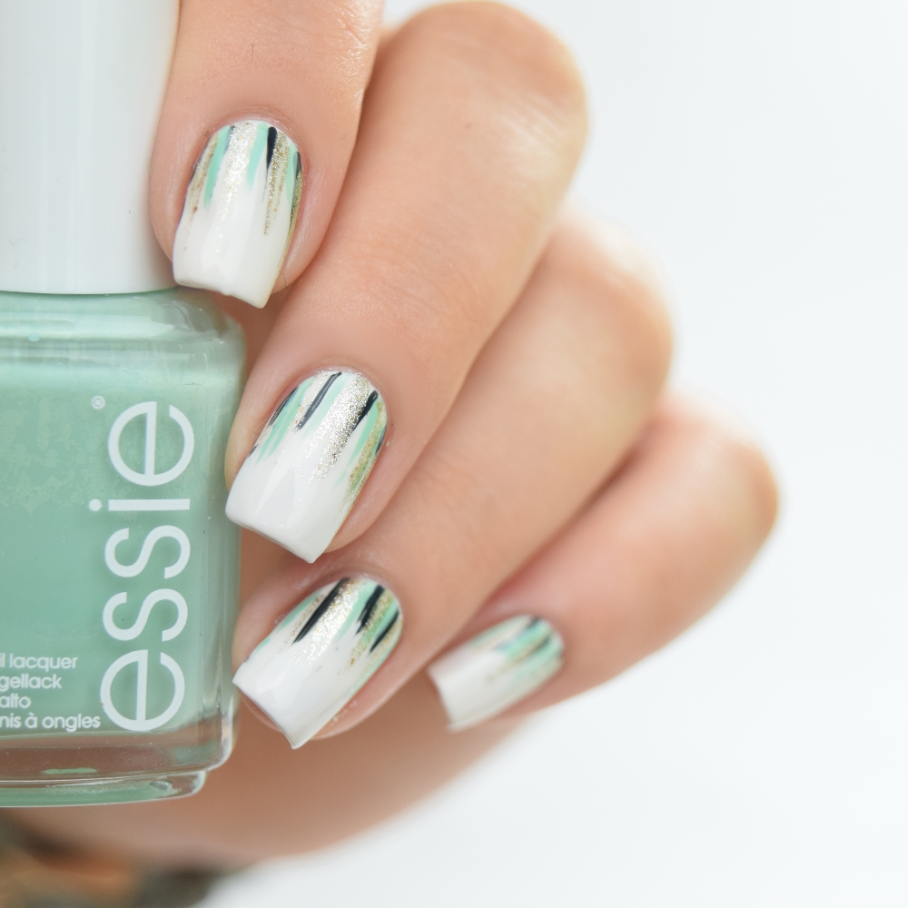 essie-waterfall-nails-2