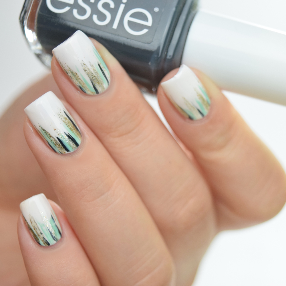 essie-waterfall-nails-3