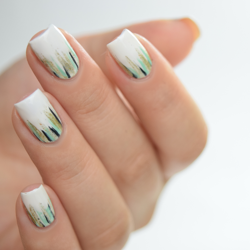 essie-waterfall-nails-4
