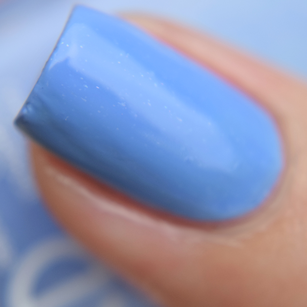 essie-bikini-so-teeny-1
