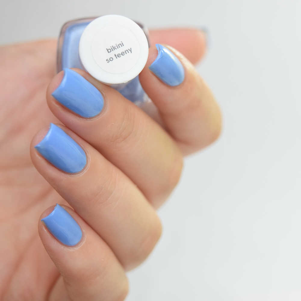 essie-bikini-so-teeny-2