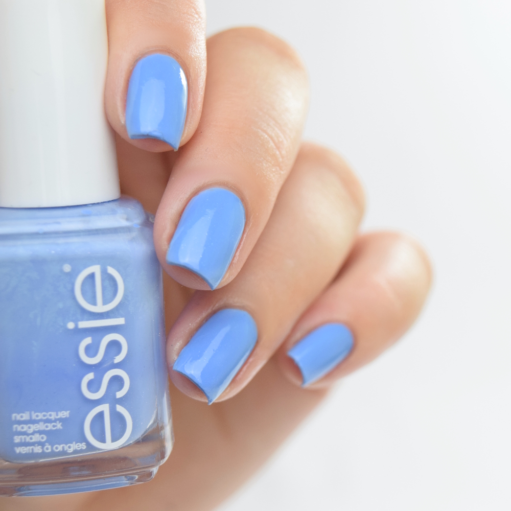 essie-bikini-so-teeny-4