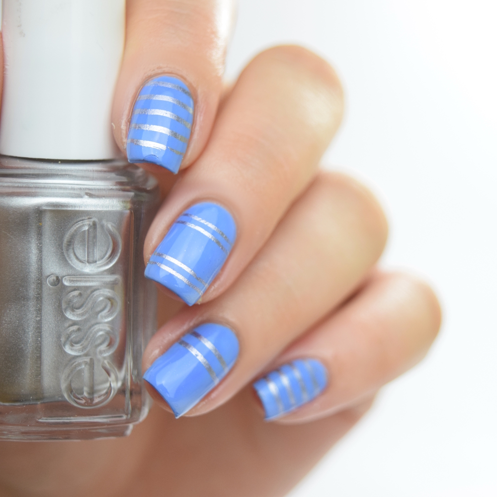 essie-bikini-so-teeny-mit-stamping-no-place-like-chrome-1