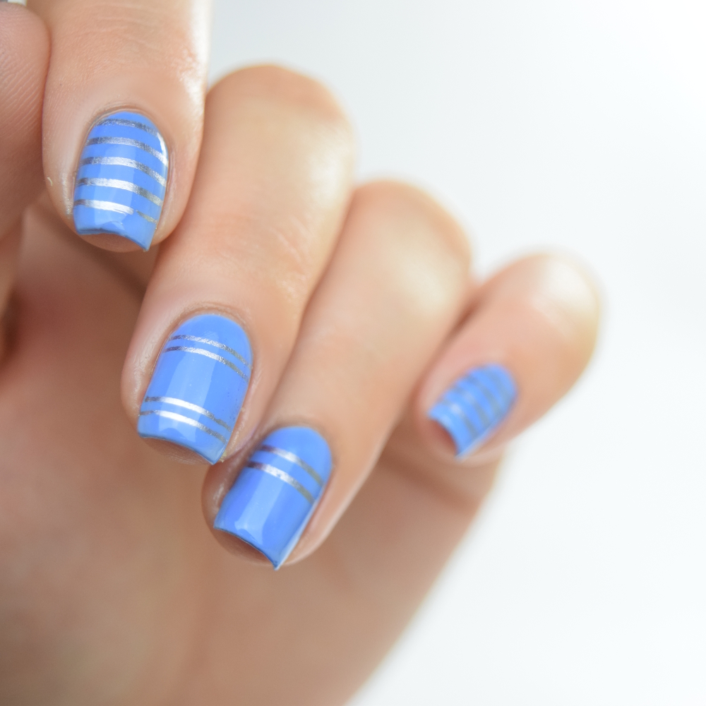 essie-bikini-so-teeny-mit-stamping-no-place-like-chrome-3