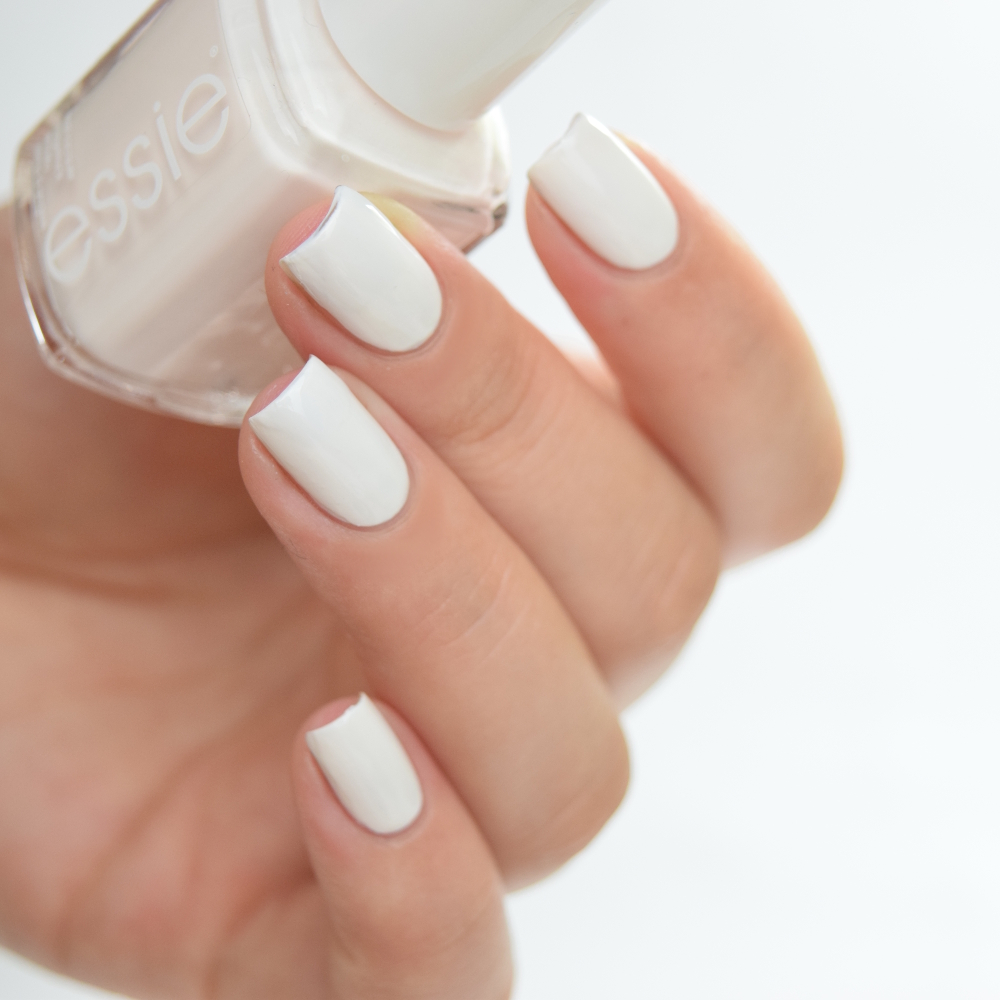 essie-coconut-cove-2