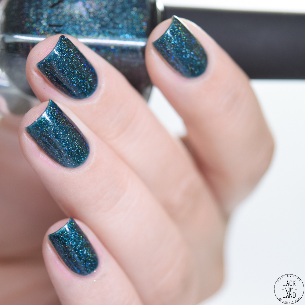 ilnp-sweater-weather-2009