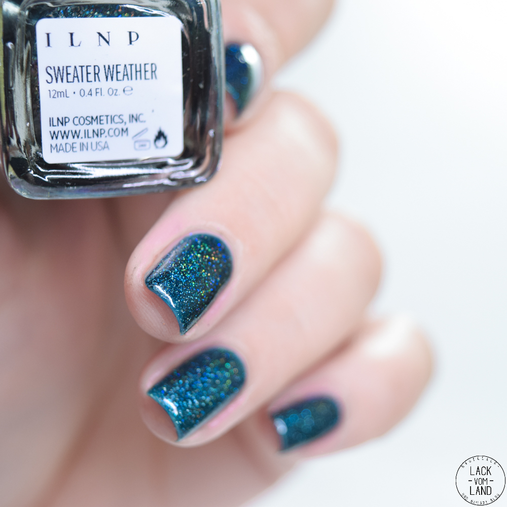 ilnp-sweater-weather-2010