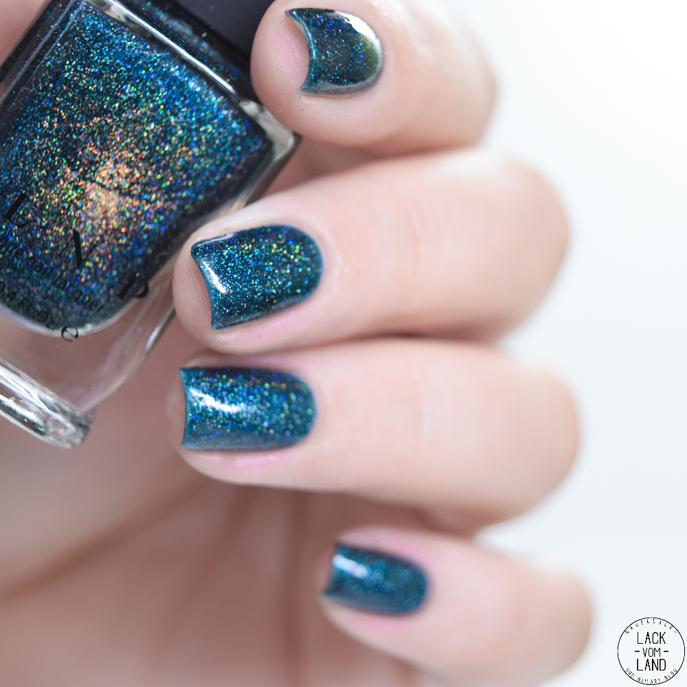 ilnp-sweater-weather-2011