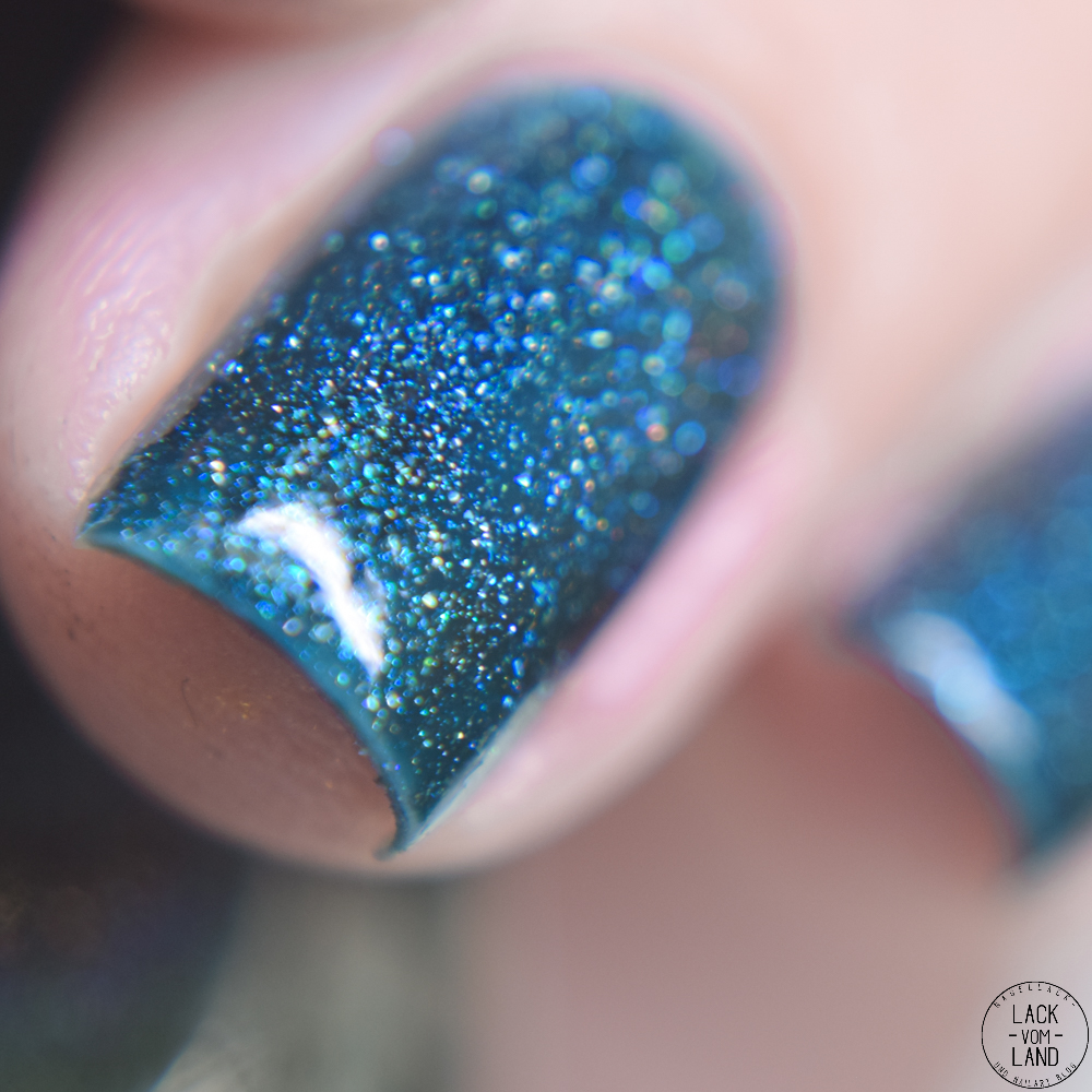 ilnp-sweater-weather-2014
