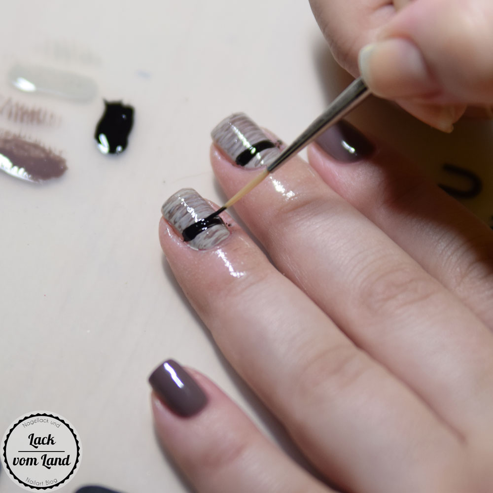 nailart-dienstag-halloween-tutorial-2