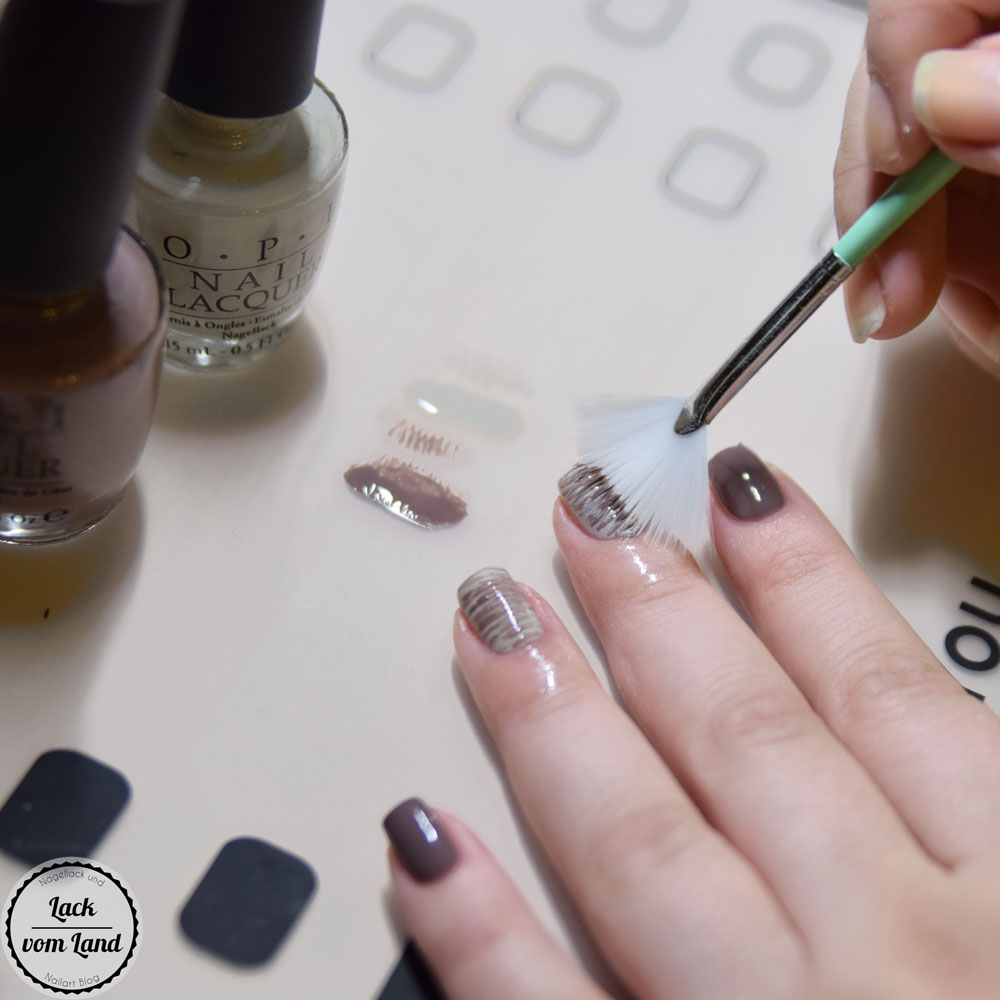 nailart-dienstag-halloween-tutorial-3