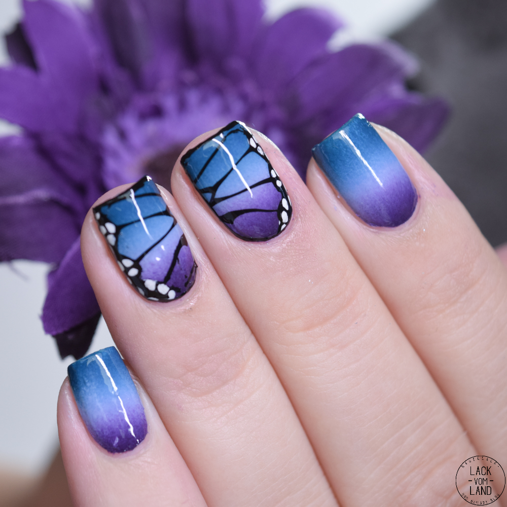 nailart-schmetterling-2038