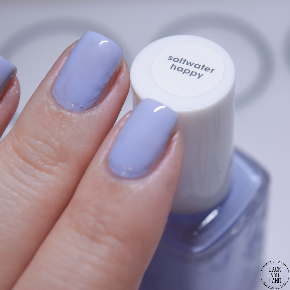 nailart-schmetterling-pictorial-2028