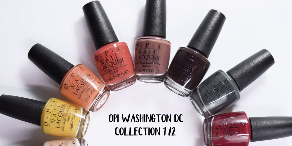 opi-washington-dc-collection-1-von-2