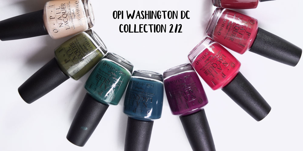 opi-washington-dc-collection-2-von-2