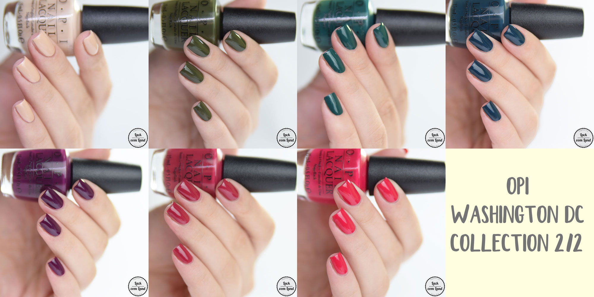 opi-washington-dc-collection-collage-1-von-2tile