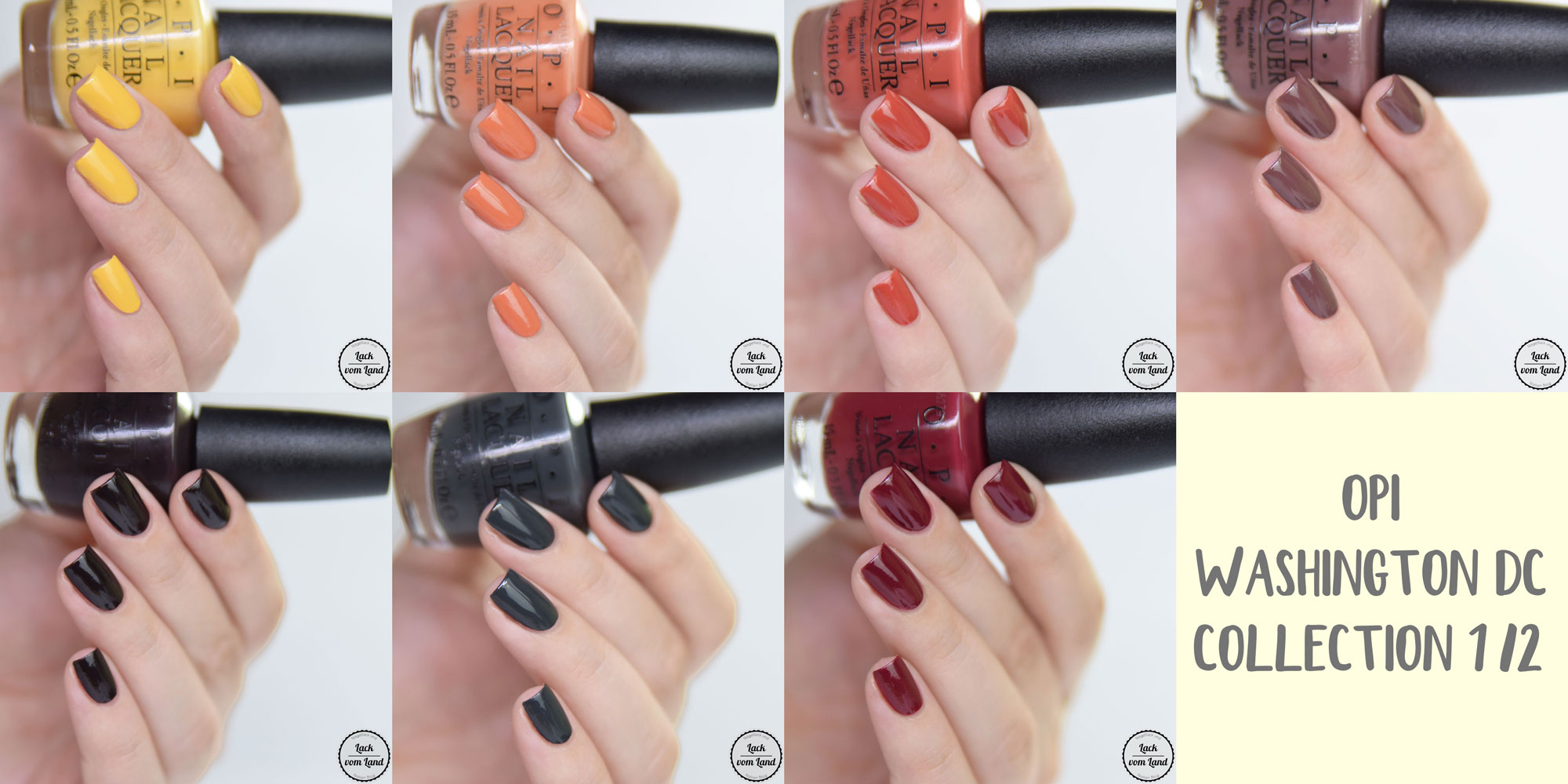 opi-washington-dc-collection-collage-2-von-2tile