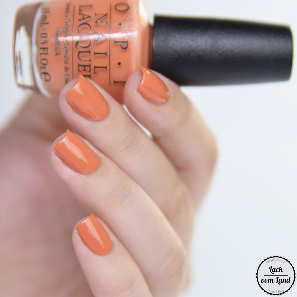 opi-washington-dc-collection-freedom-of-peach-1