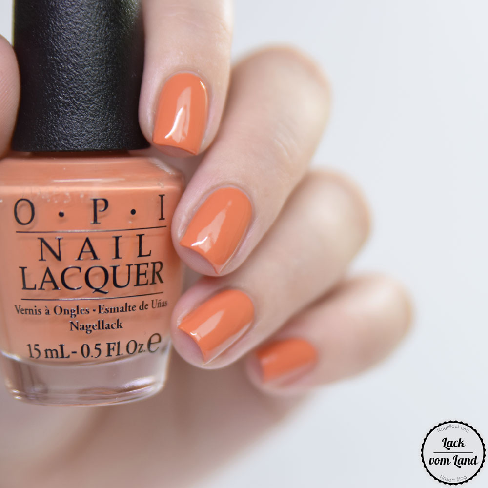 opi-washington-dc-collection-freedom-of-peach-2