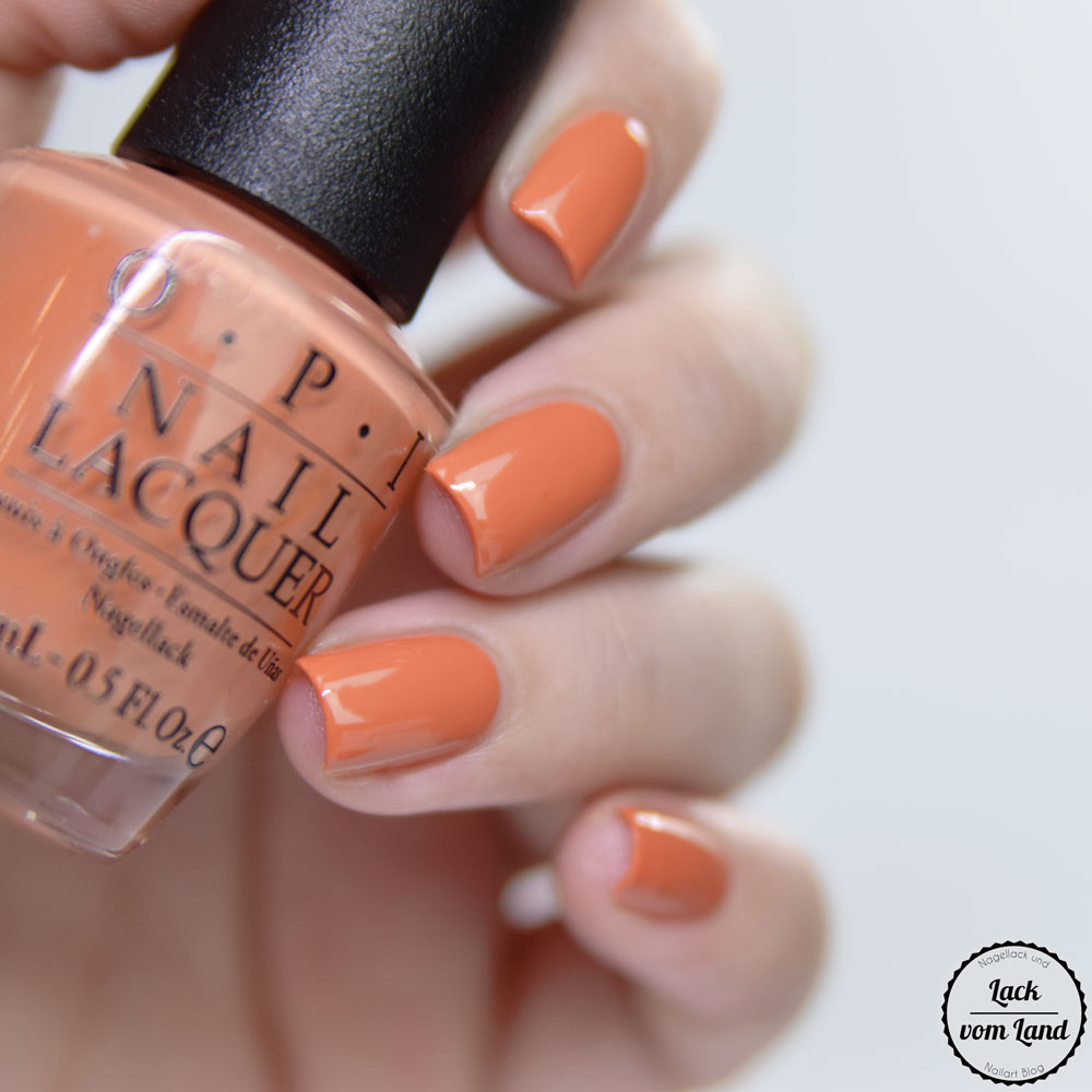opi-washington-dc-collection-freedom-of-peach-3