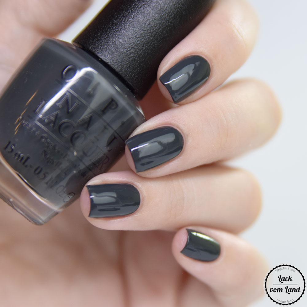 opi-washington-dc-collection-liv-in-the-grey-2