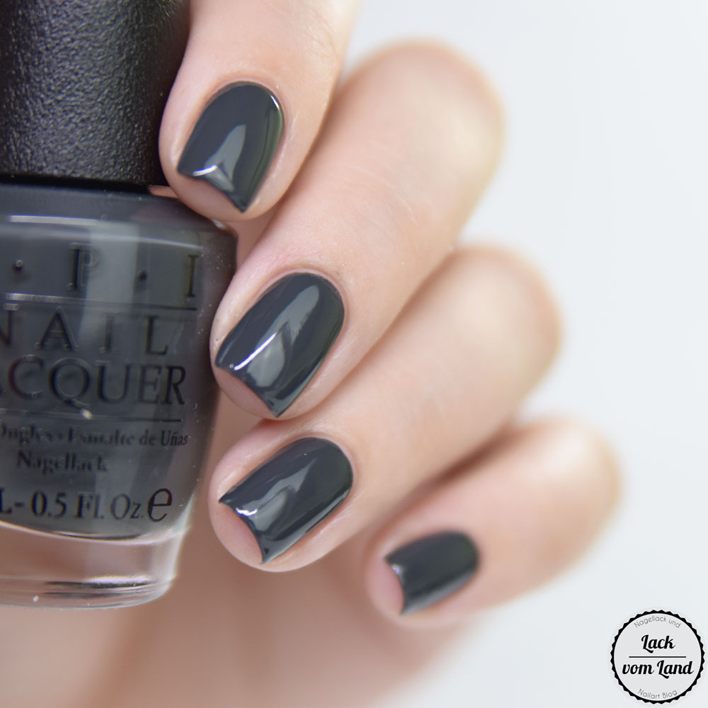 opi-washington-dc-collection-liv-in-the-grey-3