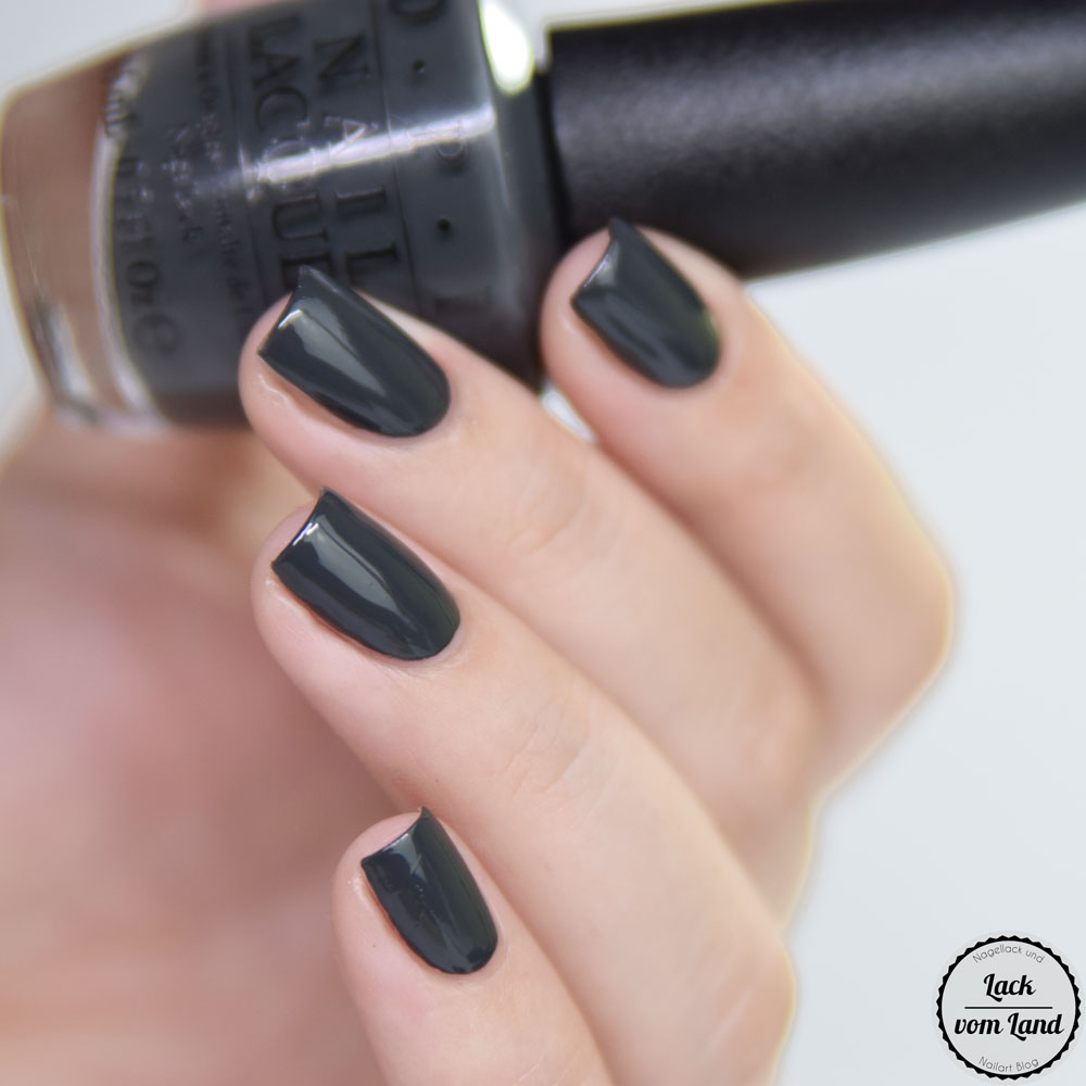 opi-washington-dc-collection-liv-in-the-grey-4