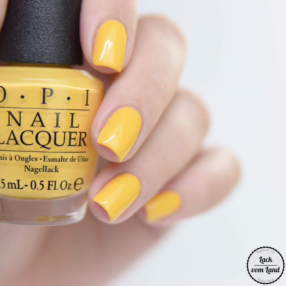 opi-washington-dc-collection-never-a-dulles-moment-1