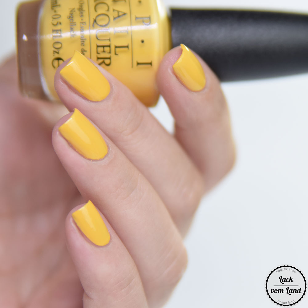 opi-washington-dc-collection-never-a-dulles-moment-2