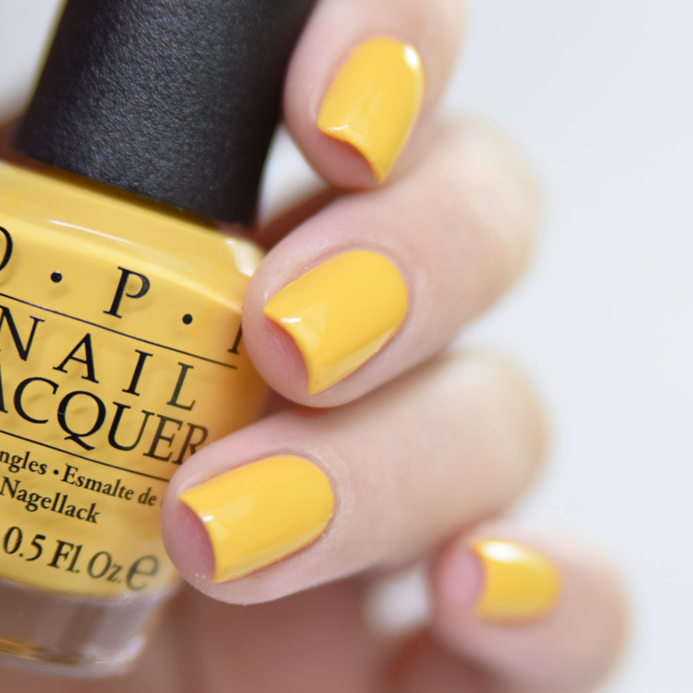 opi-washington-dc-collection-never-a-dulles-moment-3