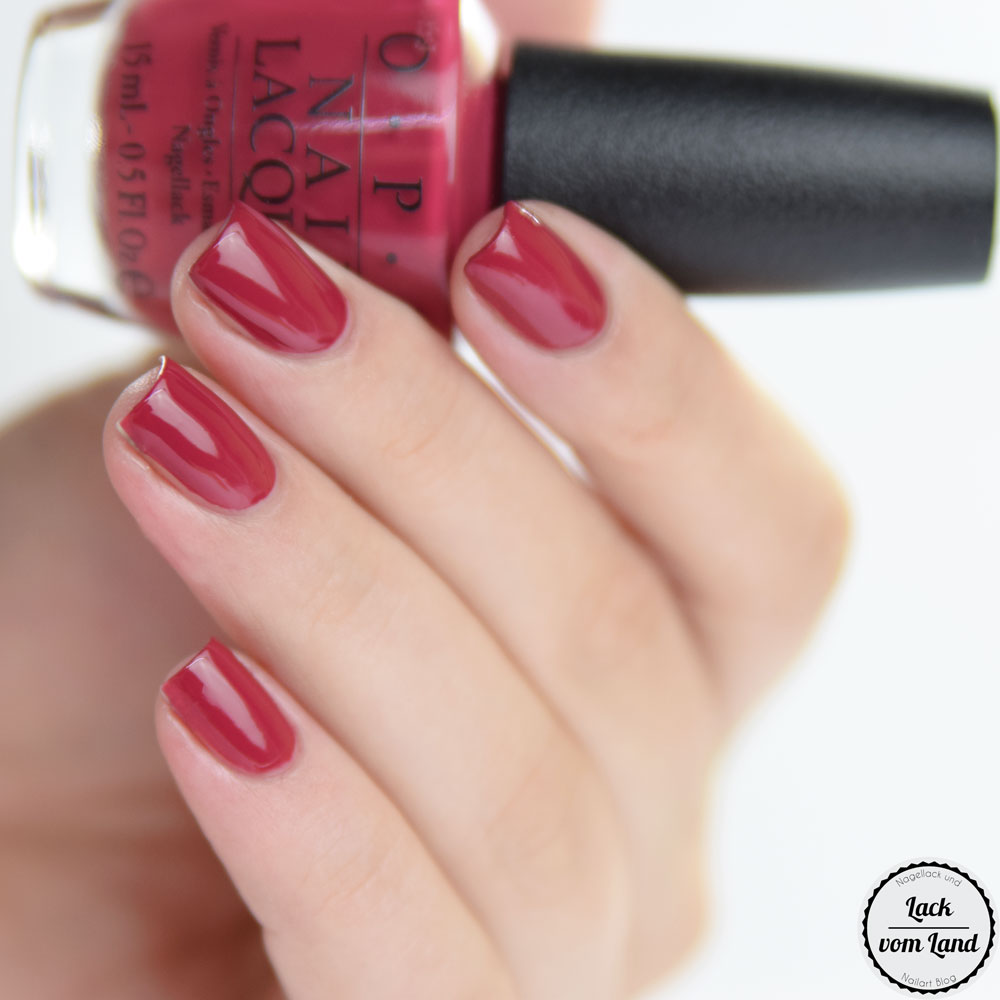opi-washington-dc-collection-opi-by-popular-vote-1
