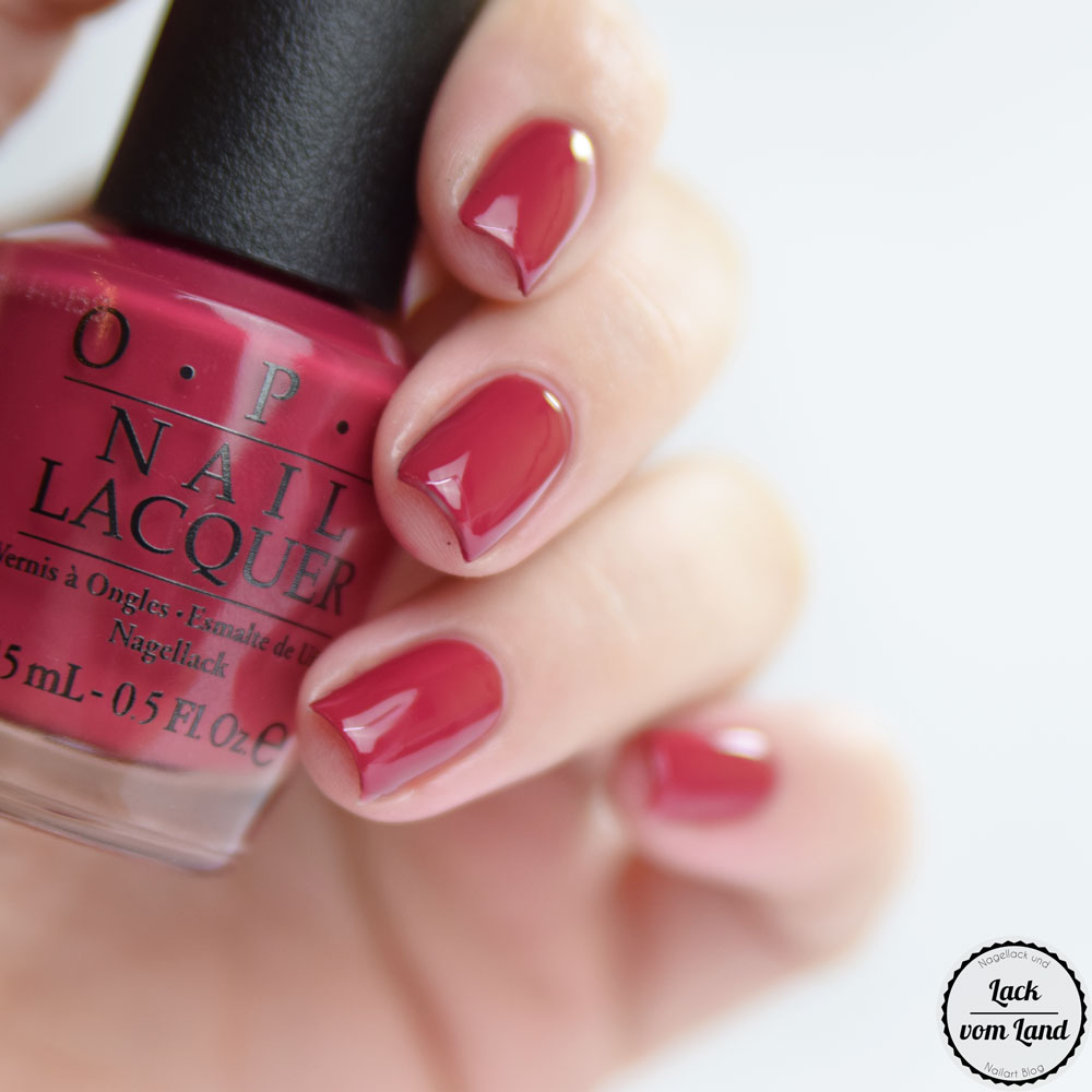 opi-washington-dc-collection-opi-by-popular-vote-3