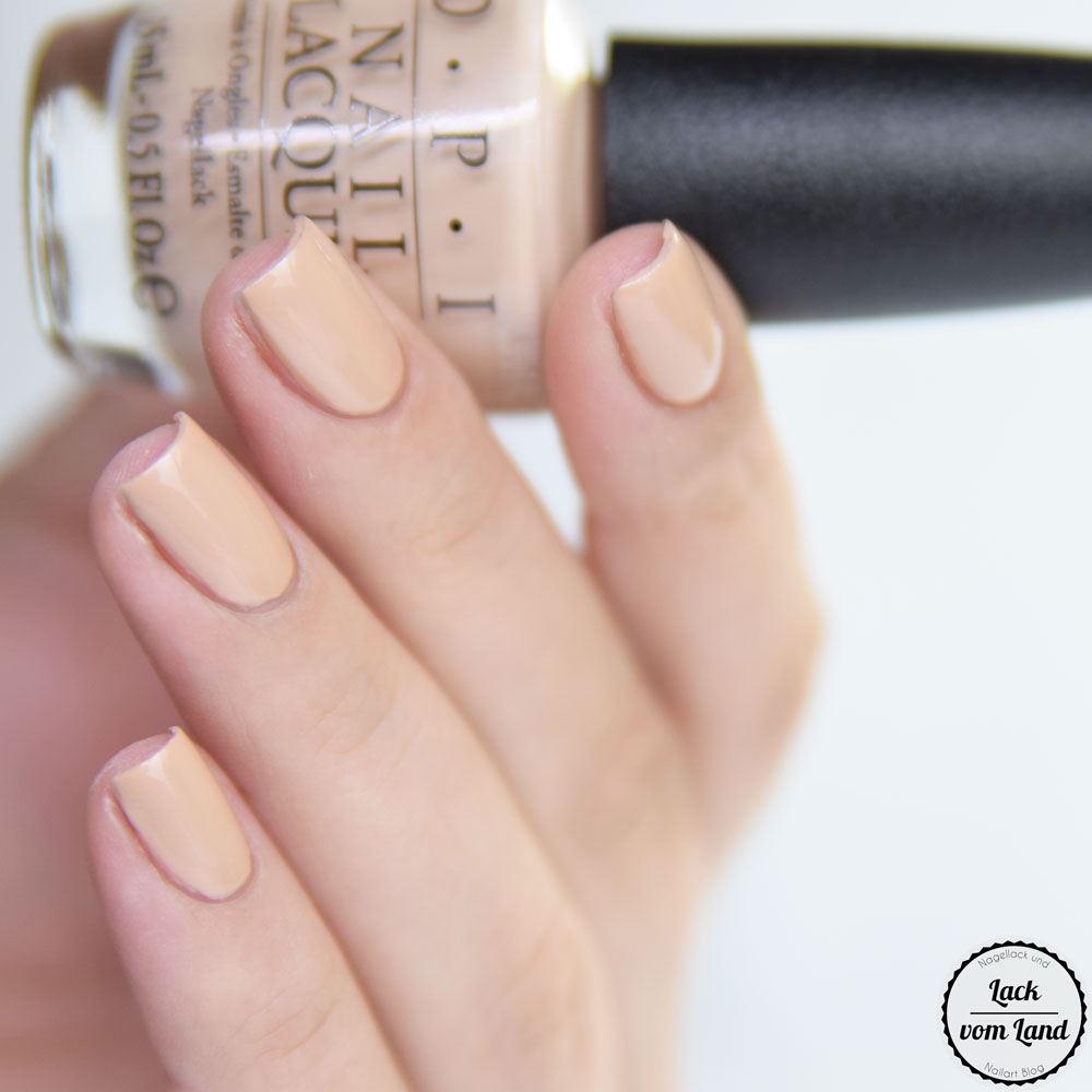 opi-washington-dc-collection-pale-to-the-chief-1